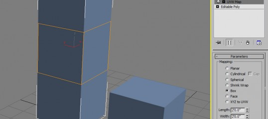Fixing-Geometry-Scaled-In-The-Object-Level