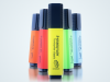 Staedtler Highlighters – Dmitry Prushak